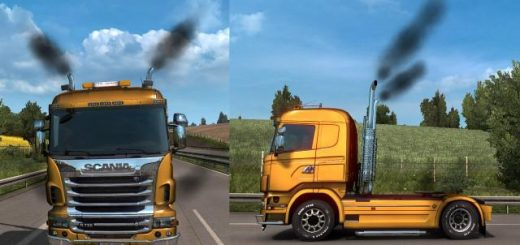 smoke-in-my-trucks-1-0_1