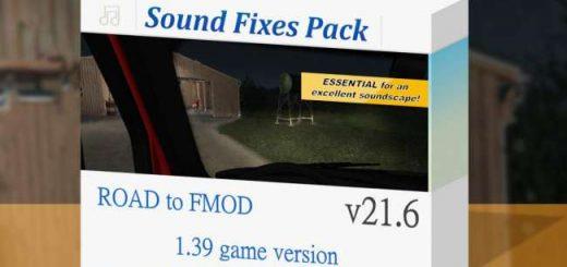 sound-fixes-pack-v21-6-ats-ets2_1