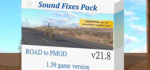 sound-fixes-pack-v21-8-ats-ets2_1