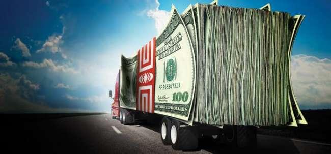 start-money-500000-1-39_1