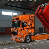 teklic-chassis-base-joab-abroll-1-39x_1