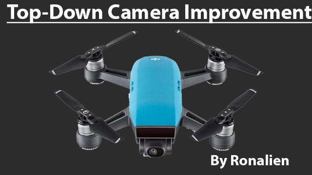 top-down-camera-improvement-1-0_1