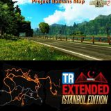 tr-map-1-1-1-project-balkans-5-0-road-connection-1-39-x_1