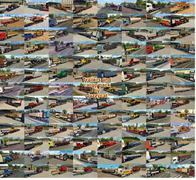 trailers-and-cargo-pack-by-jazzycat-v9-3_2