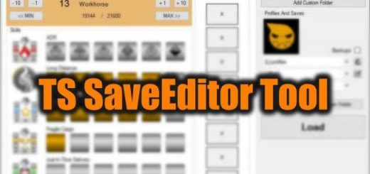 ts-saveeditor-tool-v0-2-5-3-1-39-x_1