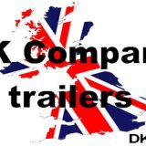 uk-company-trailer-pack-v1-0-1-39_1