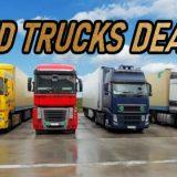used-trucks-dealer-v1-0_1
