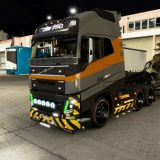 volvo-750-fh16-2012-1-39_4