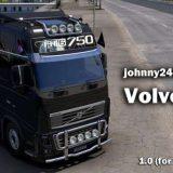 volvo-fh-3rd-generation-v1-0-1-39_1