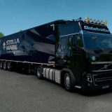 volvo-fh-3rd-generation-v1-01-fixed-1-39_4