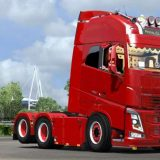 volvo-fh16-1-39_1