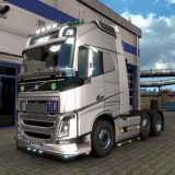 volvo-fh16-2012-reworked-v3-1-5-1-from-28-01-21_2