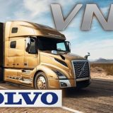 volvo-vnl-ats-to-ets2-1-39-x_1
