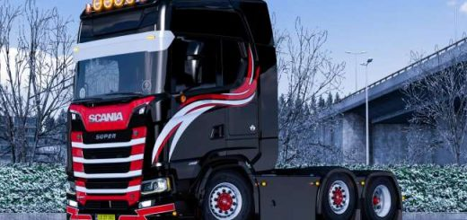 wf-truckstyling-skin-for-scania-s-1-0_1