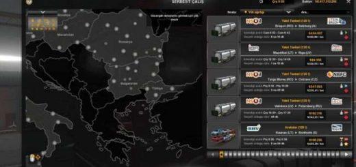 120-ton-mod-truckersmp-singleplayer-v1-0_1