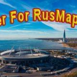 1580555336_addon-petersburg-and-vyborg-for-rusmap-2-0-v2-1_2_SD6D.jpg