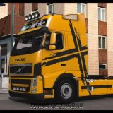 2285-volvo-fh-460_1