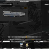 2391325249_preview_20210211113142_1_W014.jpg