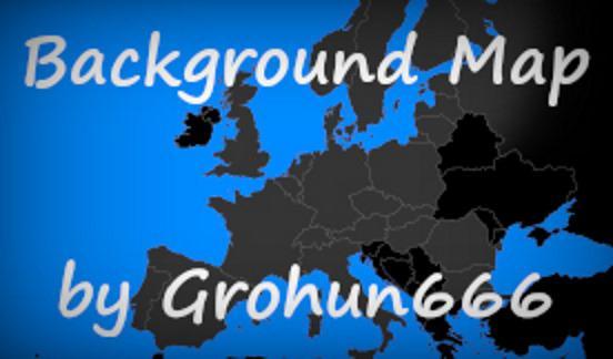 5214-background-map-v1-0_2