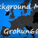 5214-background-map-v1-0_2_5153E.jpg