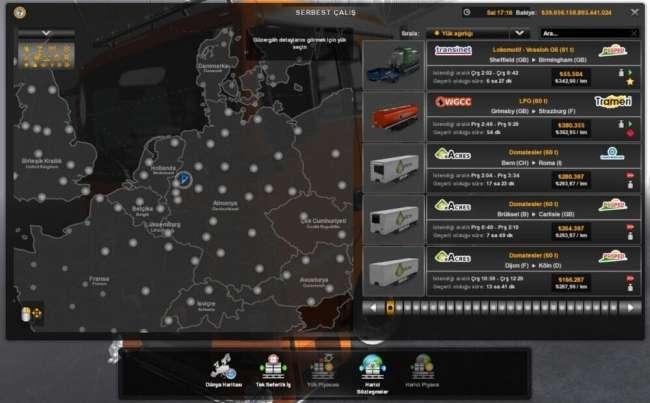 60-ton-mod-truckersmp-singleplayer-v1-0_1