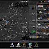 60-ton-mod-truckersmp-singleplayer-v1-0_2