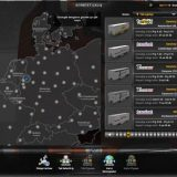 60-ton-mod-truckersmp-singleplayer-v1-0_3_2198.jpg