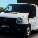 6866-ford-transit-mk7-r60-1-40_1