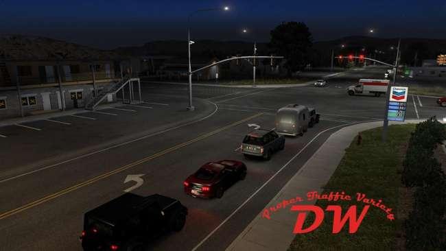 9171-proper-traffic-variety-v22221-1-40_1