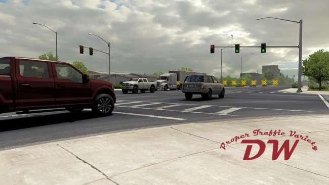 9171-proper-traffic-variety-v22221-1-40_2