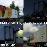 9316-schmitz-sk-o-by-obelihnio-juseetv-1-391-40_1