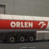 BC_LDS_Tanker_Turbosquid_1_38_1_39_9X5VZ.jpg