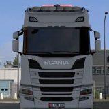Harfiyat-Scania-R-500-3_4CWF6.jpg