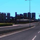 Old-Calais-3_CQCFR.jpg