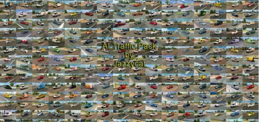 ai-traffic-pack-by-jazzycat-v14-6_2