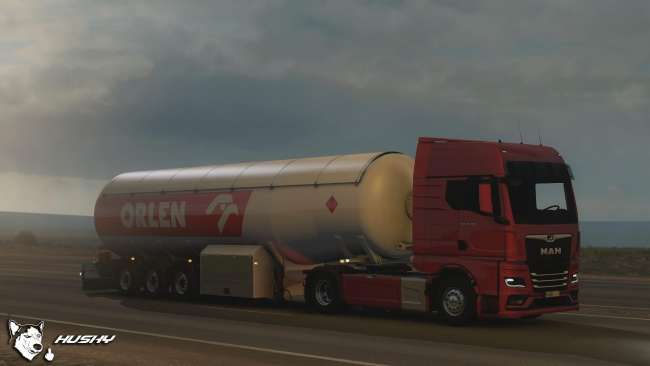 bc-lds-tanker-1-39-x_2