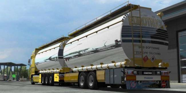 bdf-tandem-truck-pack-v139-85_1
