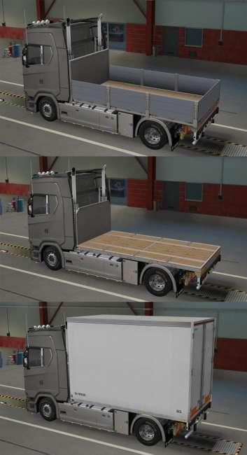bdf-tandem-truck-pack-v139-85_2