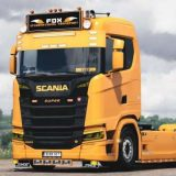 big-pack-tuning-scania-next-gen-1-40-v1-7_1