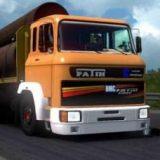 bmc-fatih-v2-0-v1-40-x_1