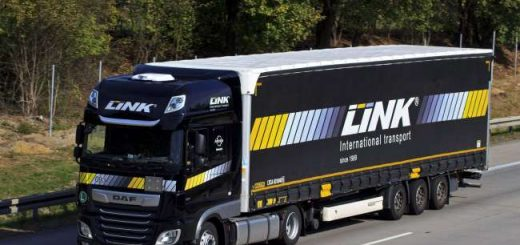 combo-skin-link-transport-1-0_1
