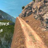 dangerous-roads-1-36-1-40-1_1