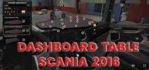 dashboard-table-scania-2016-10_1