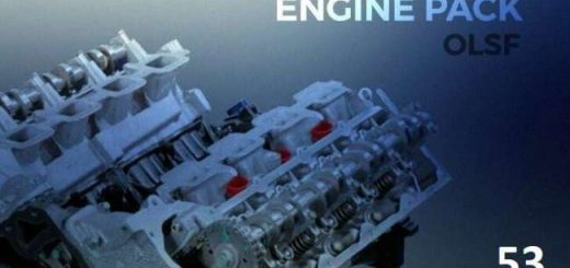 engines-pack-53-by-olsf-1-39_1