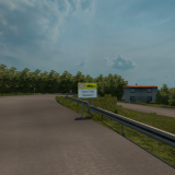 ets2_00045_5420.png