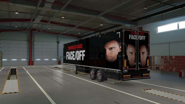 face-off-1-4_2