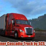 freightliner-cascadia-2019-v1-5-scs-ets2-1-38_1