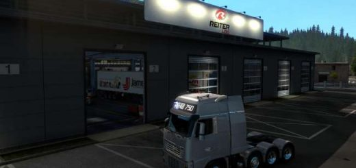 garage-reiter-log-1-39_1