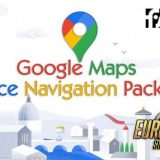 google-maps-voice-navigation-pack-21_1