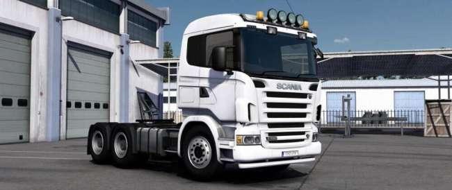 heavy-duty-bumper-addon-for-scania-rjl-1-39_1